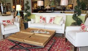 Home Decor Stores Lexington Ky Best Furniture And Accessory Companies In Lexington Ky Houzz