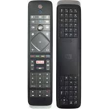 65pus7601 philips 65 u201d smart ao com