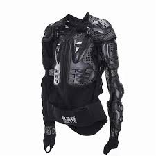 motocross safety gear professional motorcycle body protection motocross racing full body