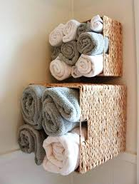 Bathroom Towels Ideas Bathroom Towel Ideas Cool Bath Towels Bathroom Towel Storage