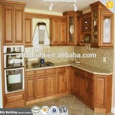 Kitchen Cabinets In China Kitchen Cabinets From China Water Resistant Kitchen Cabinet Made