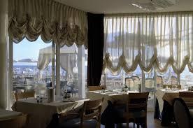 san vincenzo restaurant hotel sabbia d u0027oro