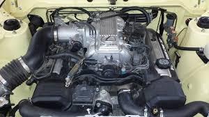 lexus v8 engine 1uz lexus v8 into a 72 corolla album on imgur