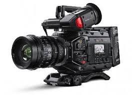 Orlando Video Production Corporate Video Production Company West Palm Beach Miami Orlando