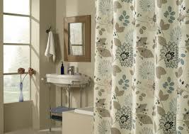 Pink Gingham Shower Curtain Prodigious Ideas Nirvana White Silk Curtainslovable Collaboration