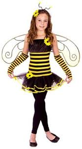 Pretty Halloween Costumes 160 Costumes Images Costumes Costume Ideas