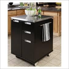 kitchen island cart with drop leaf kitchen microwave in island kitchen prep table drop leaf kitchen