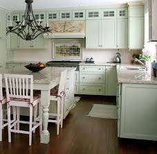 cottage kitchen design ideas kitchen design raleigh french landscape mural in cottage kitchen