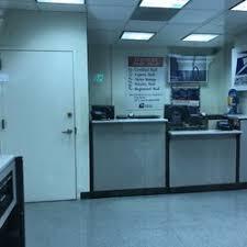 bureau de poste 5 us post office 15 avis bureau de poste 5 s wabash the loop