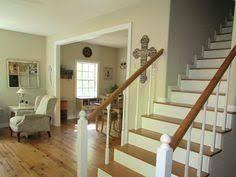Open Floor Plans With Lots Of Windows 1st Floor Living Dining Foyer And Kitchen Open Floor Plan