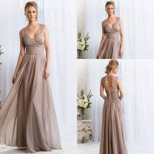 Best Bridesmaid Dresses 10 Best Bridesmaid Dresses Images On Pinterest Maid Of Honor