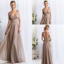 10 best bridesmaid dresses images on pinterest dress lace