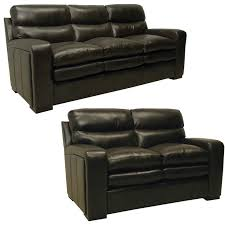 sofas and loveseats best 25 italian leather sofa ideas only on pinterest grey