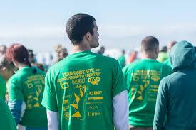 leap design team t shirt design u2013 leap sandcastle classic