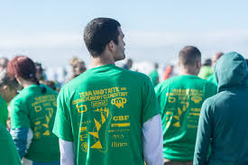 team t shirt design u2013 leap sandcastle classic