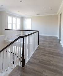 Laminate Flooring For Stairs Our New Home Upstairs Reveal A Thoughtful Place