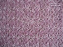 2017 light pink soft swirl minky fabric 5yards from hannah528