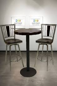 bar stool swivel counter stools metal stools kitchen counter