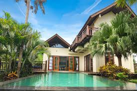 book karma kandara 5 star luxury beach resort on bukit peninsula bali