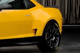 camaro 2014 bumblebee this is the transformer 4 s 2014 camaro bumblebee concept