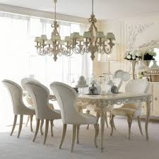 10 seat dining room set dining table set 6 seater dining table and 8 chairs set round dining