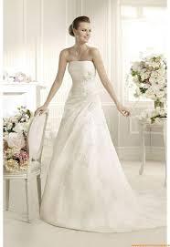 izidress robe de mari e 20 best robe de mariée la sposa images on model