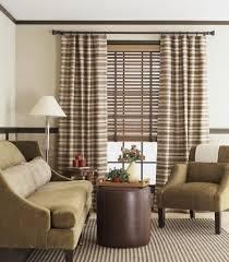 flat panels drapes aaa upholstery