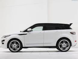 land rover evoque black wallpaper 2012 startech range rover evoque wallpaper 30899 freefuncar com