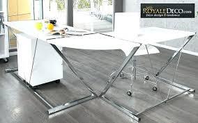 plateau bureau ikea linnmon finnvard table blanc ikea linnmon finnvard table ikea bureau