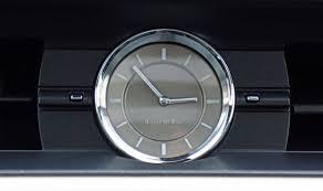 lexus es 350 accessories online 2016 lexus es 350 executive road test review carcostcanada