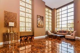 1 bedroom apartments for rent in jersey city nj style home tower apartments for rent in jersey city nj with 1 bedroom
