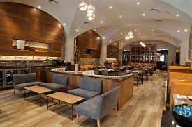 captivating 10 porcelain tile restaurant design decorating