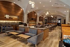 best lebanese restaurant in washington dc lebanese taverna