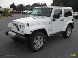 jeep wrangler white cingular ring tones gqo jeep wrangler white 2012 images