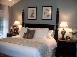 hgtv bedrooms decorating ideas relaxing master bedroom decorating ideas home design ideas