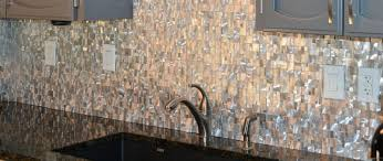 groutless kitchen backsplash backsplash groutless kitchen backsplash aluminum backsplash