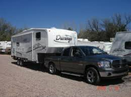 2011 dodge ram towing capacity rv open roads forum travel trailers dodge ram 1500