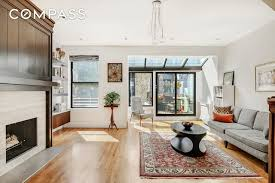 Three Bedroom Condos For Sale Upper West Side Three Bedroom Apartments For Sale I 1 Best Agents