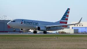 Tiny Planes American Airlines U0027 New In Flight Internet Is Great News For Fliers