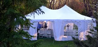 tent rental nj tent rental harmony party rental new jersey new york nj ny