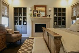 fireplace makeover built in bookshelves ideas build mantel with