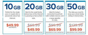 home internet plans hughesnet broadband internet