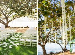 Floral Decor 38 Best Wedding Decor Images On Pinterest Wedding Decor Beach