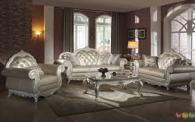 living room buy living room furniture charming living room