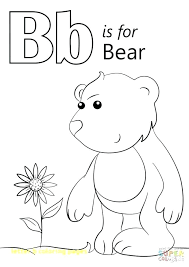 coloring pages for letter c letter f coloring pages the letter c coloring pages beautiful letter