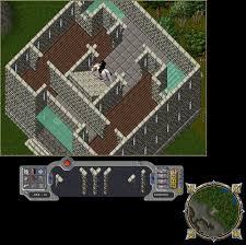house design ultima online housing u0026 boats u2013 ultima online redemption