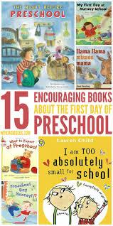 Printable Pumpkin Books For Preschoolers by Best 25 Preschool Books Ideas On Pinterest Books For