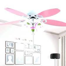 disney princess ceiling fan princess ceiling fan trio with oak and mahogany blades lowes disney