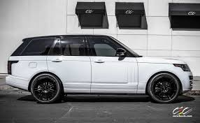 land rover supercharged white 2014 range rover autobiography