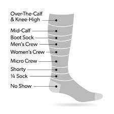 womens boots vs mens amazon com darn tough s merino wool hiker boot sock